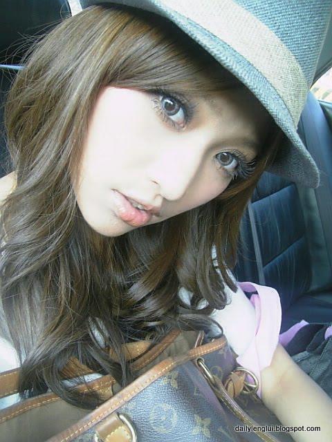 nico+lai+siyun-18 1001foto bugil posting baru » Nico Lai Siyun 1001foto bugil posting baru » Nico Lai Siyun nico lai siyun 18