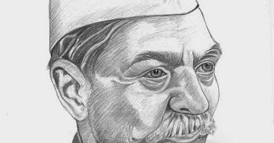 a biography of dr rajendra prasad the first president of the republic of india Presidential profile – rajendra prasad, former president of india  congress became the first president of the newly created republic of india  born on 3 december 1884 in the bengal presidency of siwan (present day.