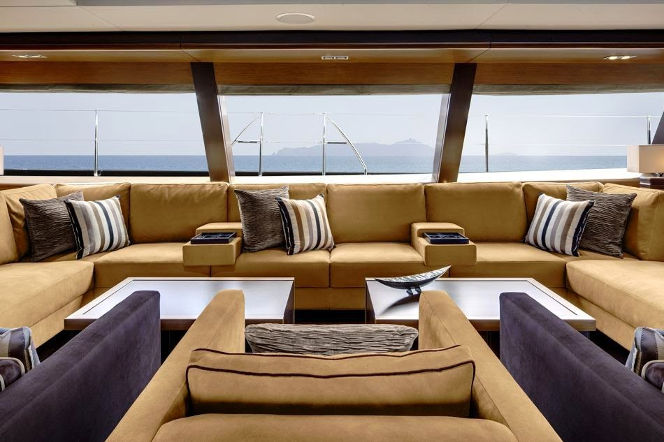 interior decorating ideas for living rooms boat interior design