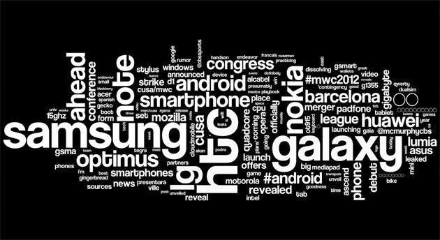 En cok aranan yeni akıllı telefon modelleri