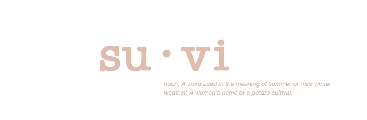 Su · vi
