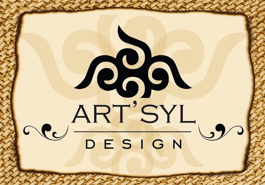 Art'Syl Design Gráfico