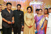 Amala paul vijay reception-thumbnail-10