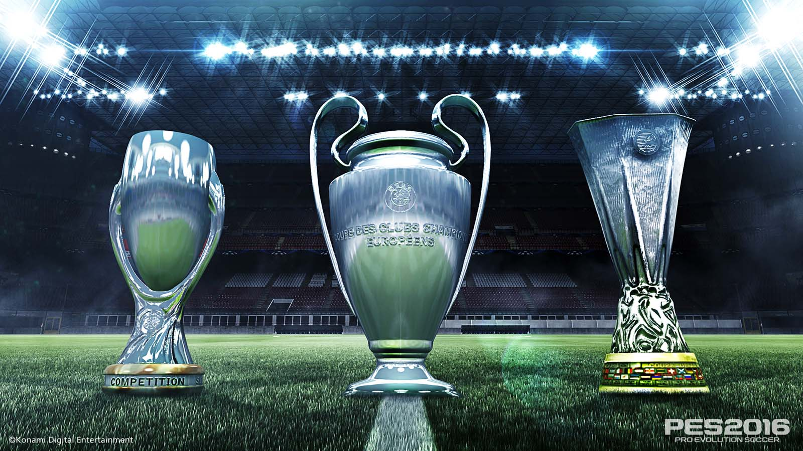 konami-and-uefa-announce-three-year-cham