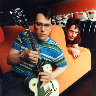 They Might Be Giants – Call You Mom Lyrics | Letras | Lirik | Tekst | Text | Testo | Paroles - Source: emp3musicdownload.blogspot.com
