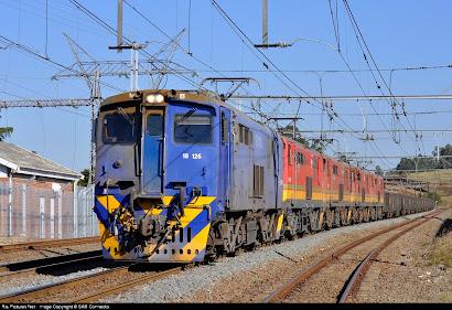 RailPictures.Net (35)
