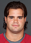 Oklahoma linebacker Austin Box pronounced dead in hospital.
