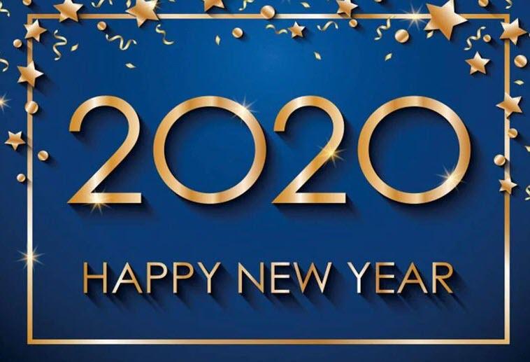 OFERTA PRONÓSTICO ANUAL 2020