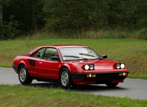 1980 ferrari mondial 8 related infomation specifications weili automotive n. Black Bedroom Furniture Sets. Home Design Ideas