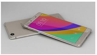Harga Terbaru 2015 Oppo R7 Spesifikasi, Smartphone Tipis Octa Core
