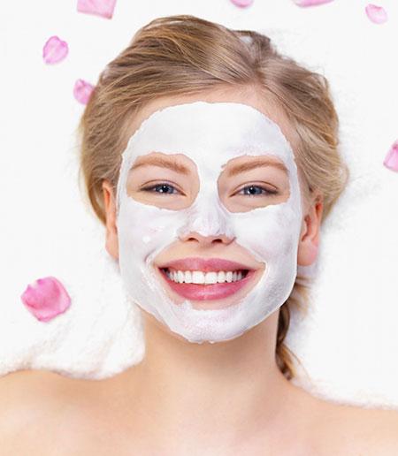 Đắp mặt nạ dưỡng da thời điểm nào tốt nhất và hiệu quả nhất