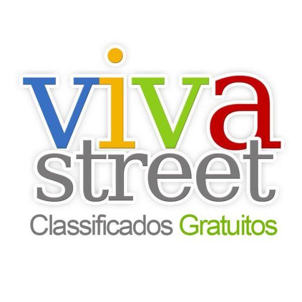 classificados convivio chats gratuitos em portugues