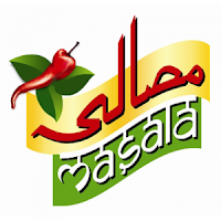 Masala TV