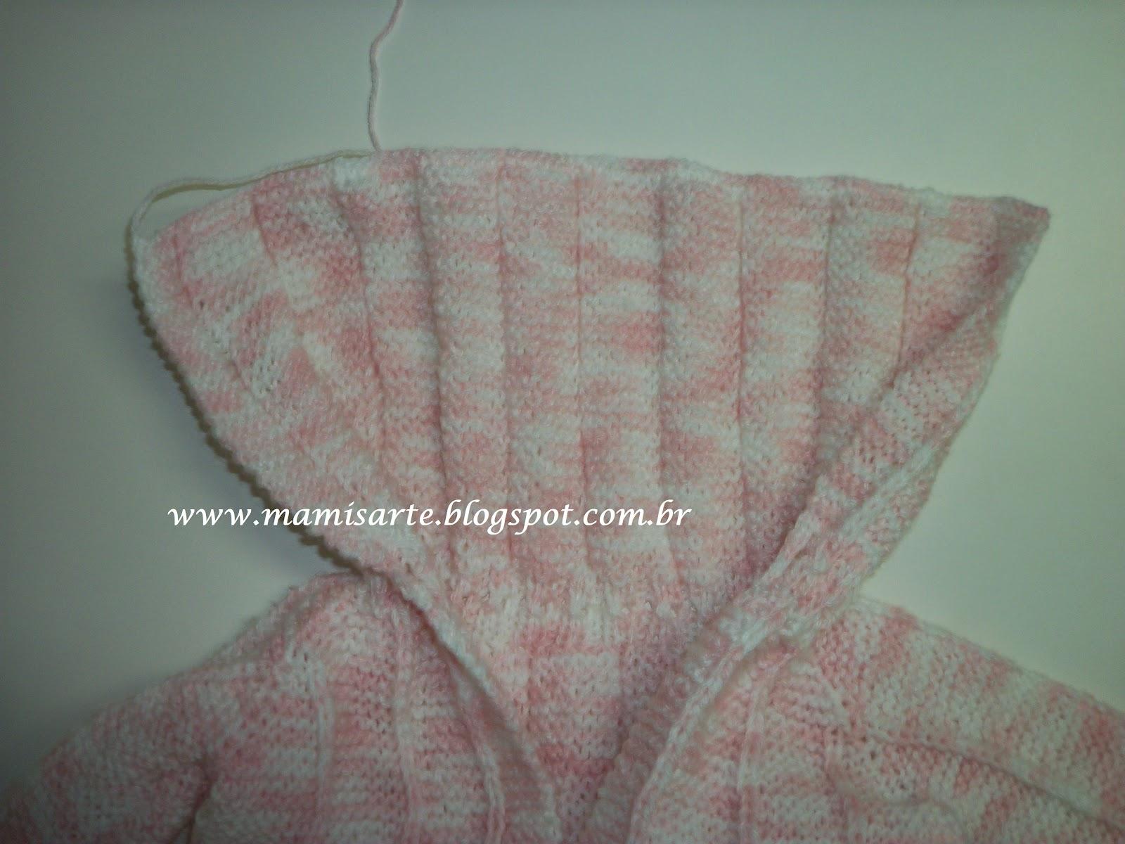 blogspot.com.br/2008/06/sapatinho-em-crochet-para-bb-como-fazer.html