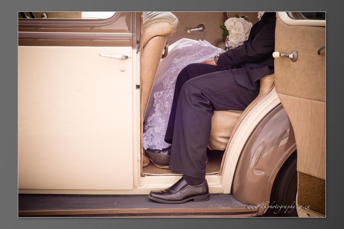 DK Photography DVD+slideshow-292 Cleo & Heinrich's Wedding in D'Aria, Durbanville  Cape Town Wedding photographer