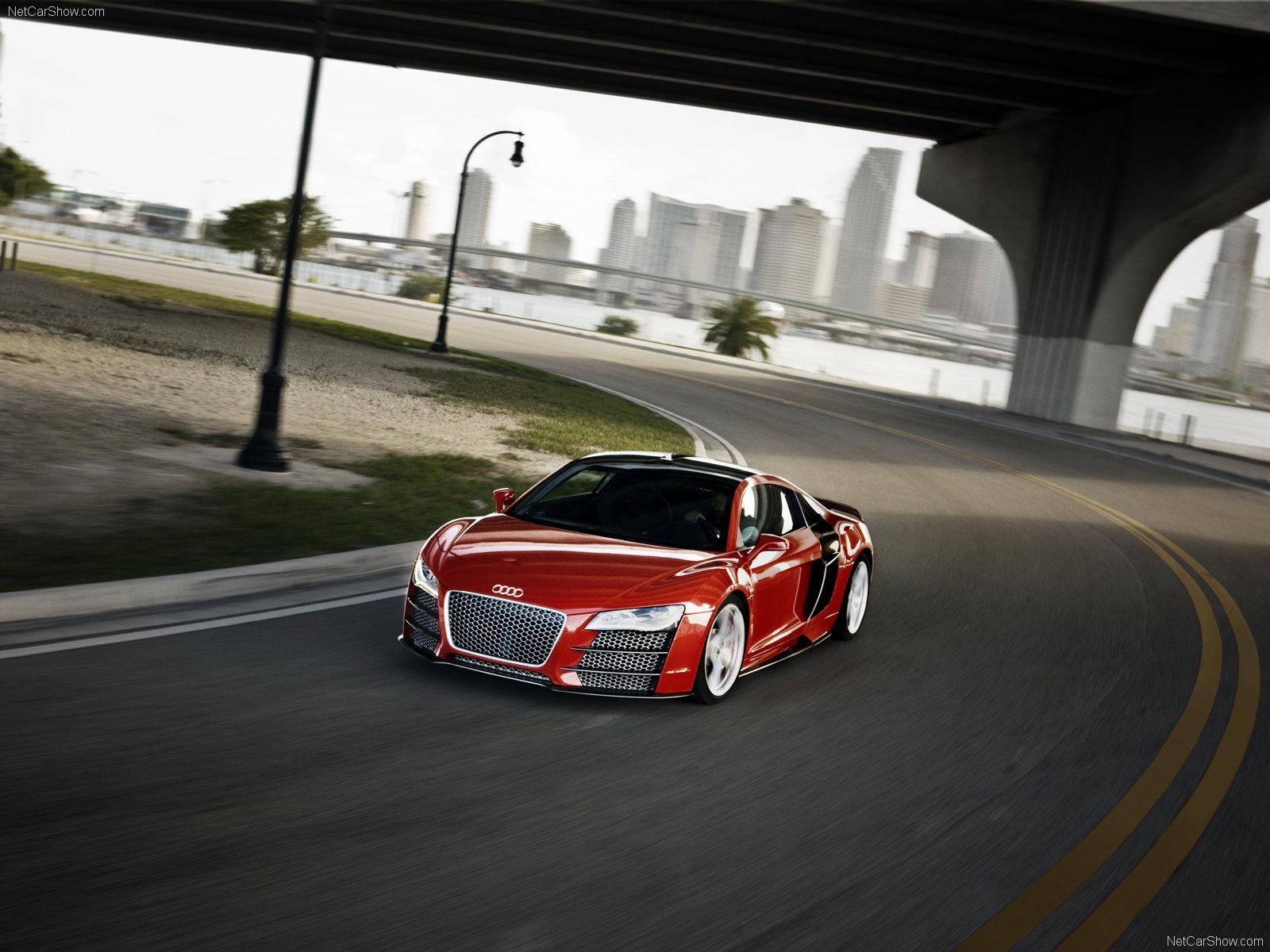 http://2.bp.blogspot.com/-aM11-bMHw24/TqfX-N0zgFI/AAAAAAAAAi4/su6rGvVV72U/s1600/Audi-R8_TDI_Le_Mans_Concept_2008_1600x1200_wallpaper_04.jpg