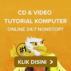 http://javanik.com/garudamedia
