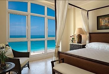 turks and caicos resorts 3