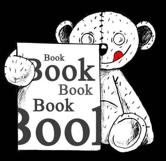 NOTRE BOOK :
