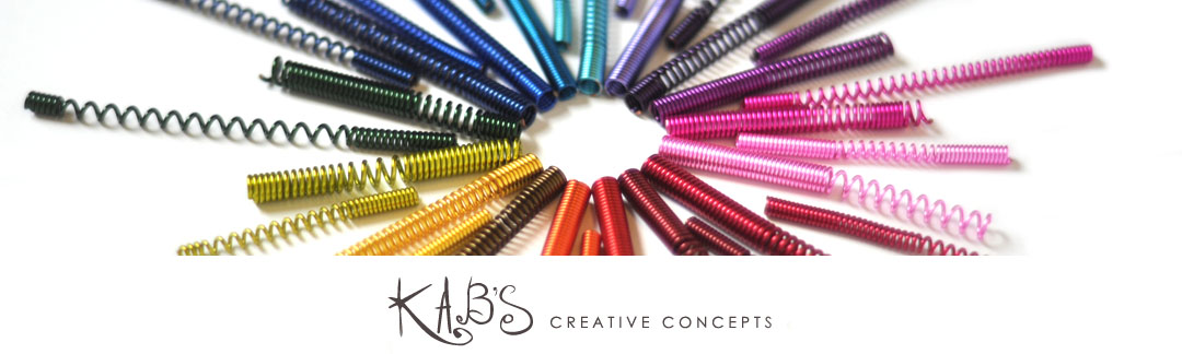 Kab&#39;s Creative Concepts