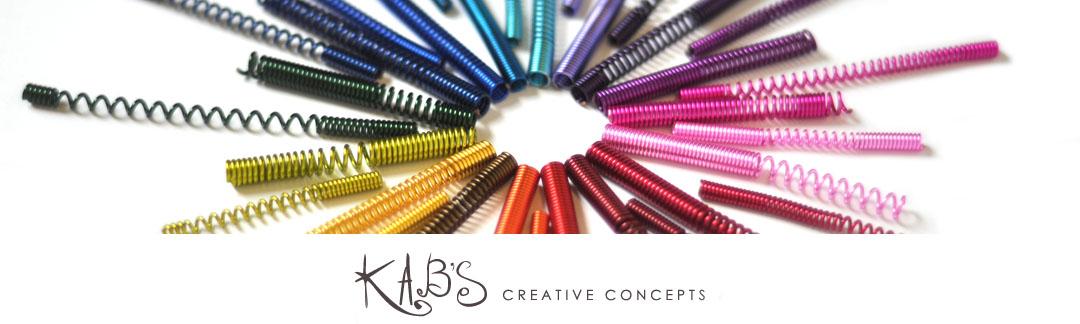 Kab's Creative Concepts