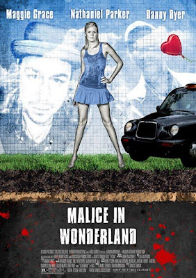 descargar Malice in Wonderland – DVDRIP LATINO