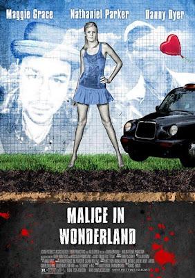 descargar Malice in Wonderland – DVDRIP LATINO