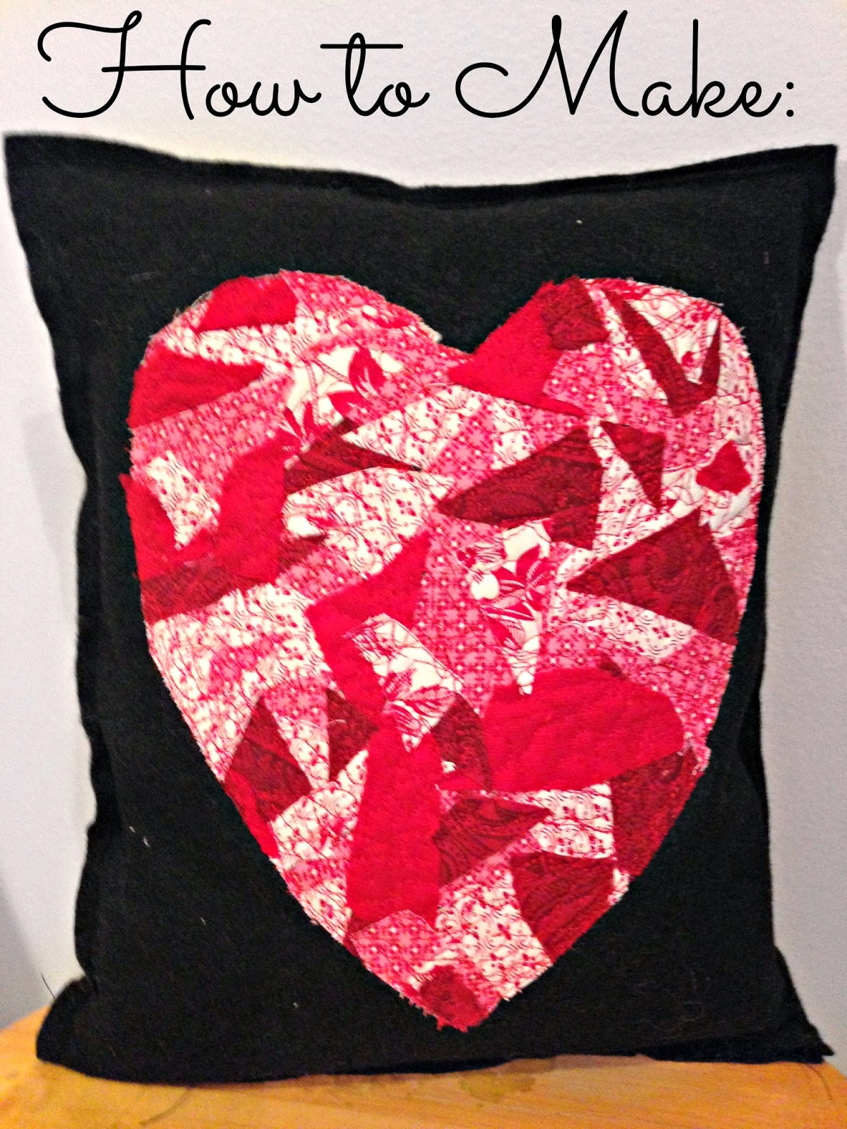 decorative-heart-pillow-how-to