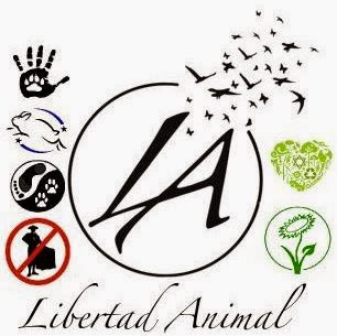 Libertad Animal en Facebook