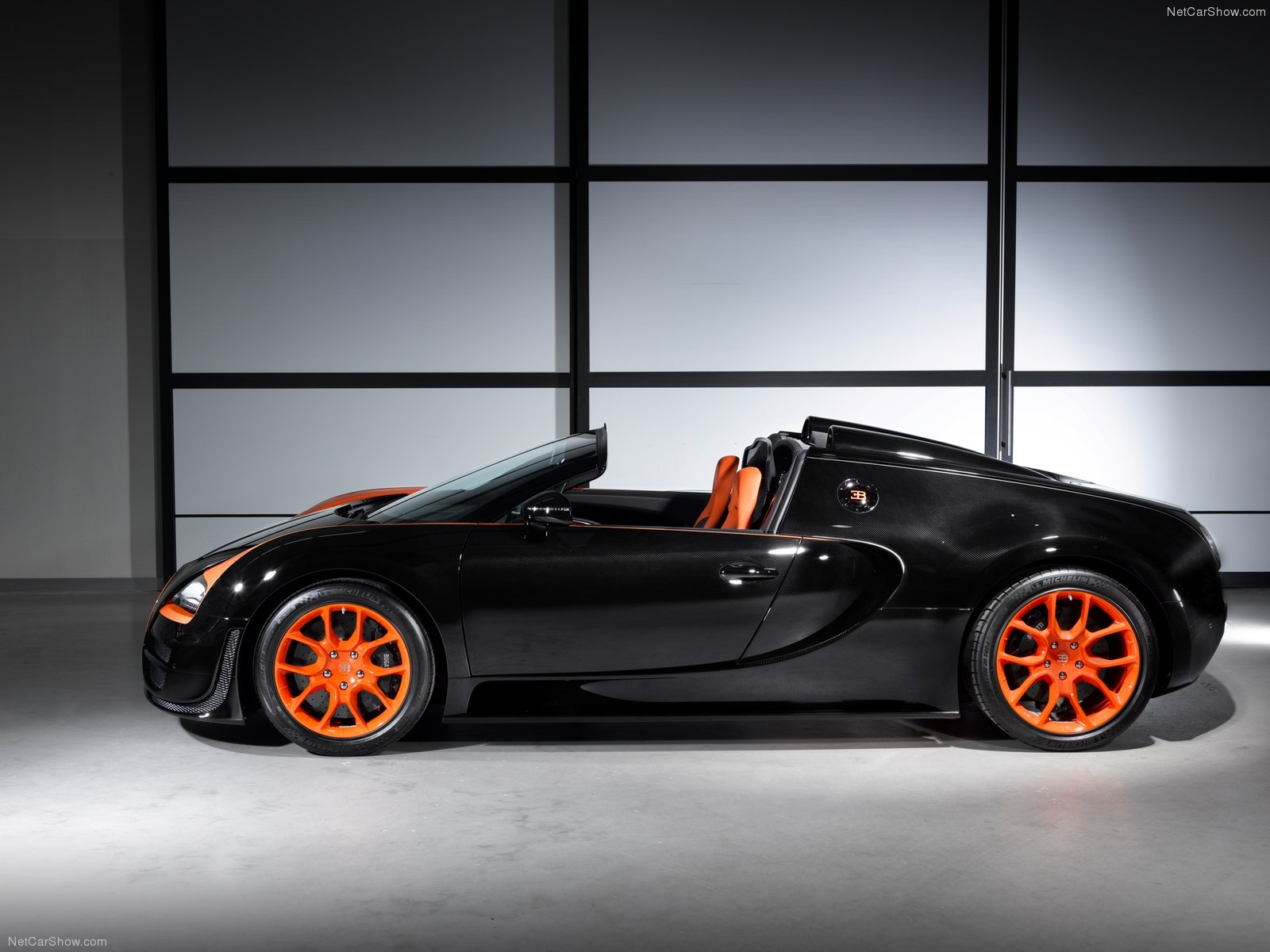 2013%2BBugatti%2BVeyron%2BGrand%2BSport%2BVitesse%2BWRC%2B%25283%2529 Astounding Xe Bugatti Veyron Grand Sport Vitesse Cars Trend