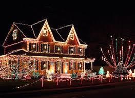Dicas de Decoração de Casas para Natal