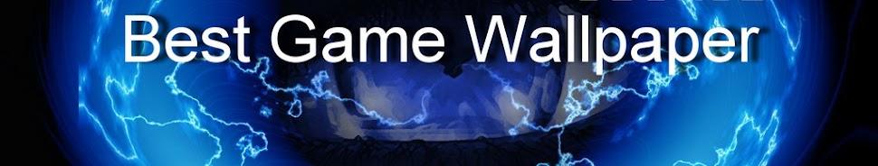 Best Game Wallpaper Banner 1024