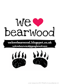 Welovebearwood