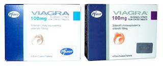 Farmaci viagra e simili