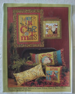 Quilting On Main Street Art To Heart