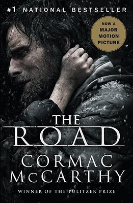 Read The Road online free