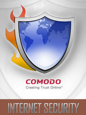 Free Download Comodo Internet Security 8.1.0.4426 Latest Version