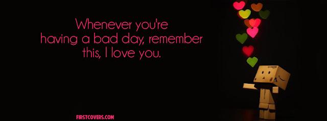 "<img src=""http://2.bp.blogspot.com/-aMKK1i50row/UfXezzpMd3I/AAAAAAAADEQ/EDACEnWqwLU/s1600/remember_i_love_you-5049.jpg"" alt=""Love Facebook Covers"" />"