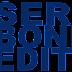 SERGIO BONELLI EDITORE NEWS: DUE MAXISERIE PER IL COMMISSARIO RICCIARDI E MERCURIO LOI E IL CONGEDO DI ADAM WILD