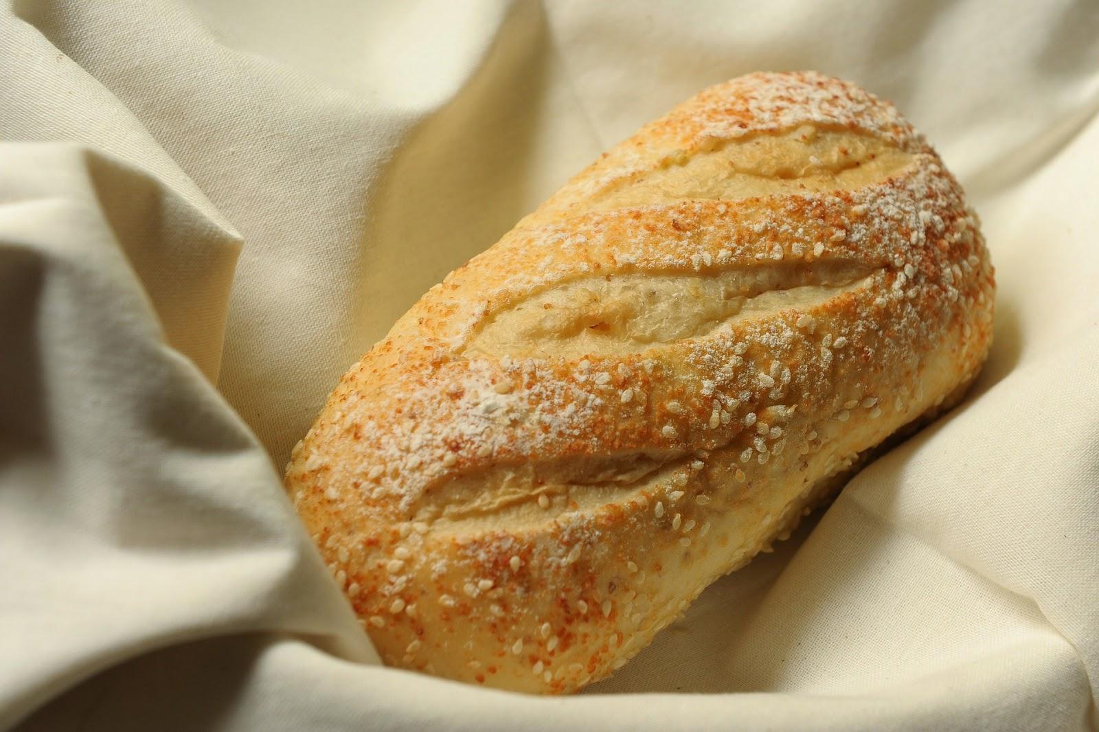 Πώς συντηρείτε το ψωμί στην κατάψυξη