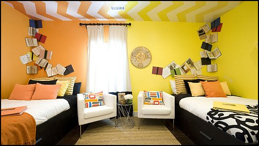 Boy And Girl Sharing A Bedroom Ideas For Decorating 2 Cool Inspiration Design