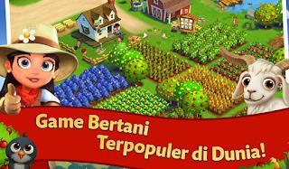 Download FarmVille 2 : Country Escape v.3.1.218 MOD APK