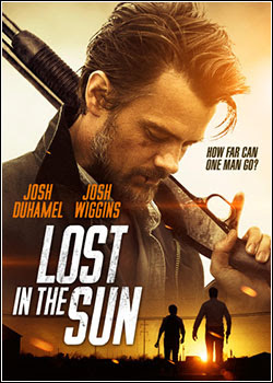 Lost in the Sun – HD 720p – Legendado