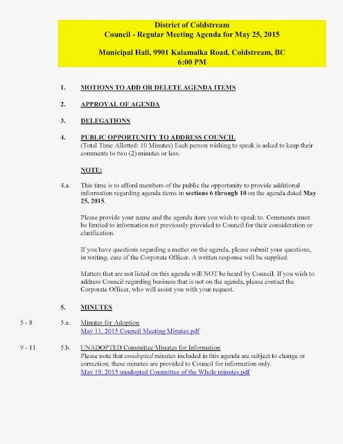 http://coldstream.civicweb.net/Documents/DocumentList.aspx?ID=23105
