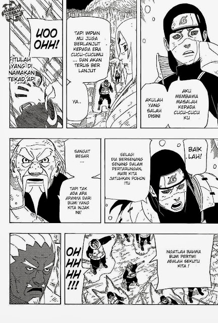 Komik Naruto 649 Bahasa Indonesia halaman 14