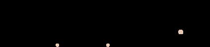 monwapl