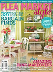 Flea Market Style Magazine