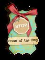 The Crop Stop