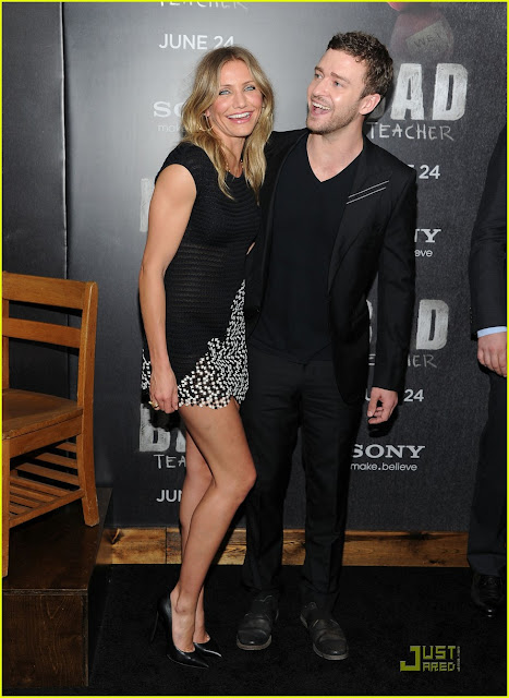 cameron diaz bad teacher shoes. cameron diaz bad teacher.