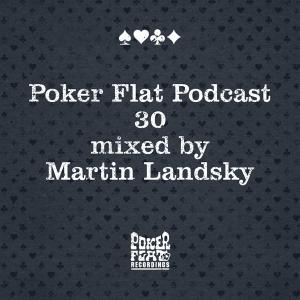 Poker flats webcam casino film 1995 streaming
